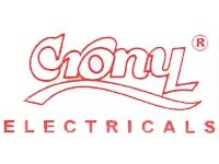 Crony Electricals