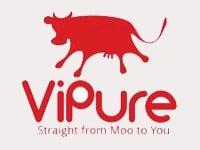 Vipure Dairy