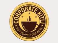 Corporate Kitli