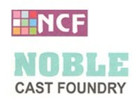 Noble Cast Foundry