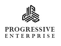 Progressive Enterprise