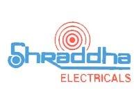 Shraddha Electricals