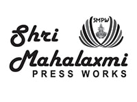 Shri Mahalaxmi Press Works