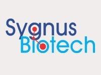 Sygnus Biotech