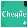 Cheque360